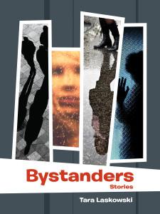 Bystanders_1500w
