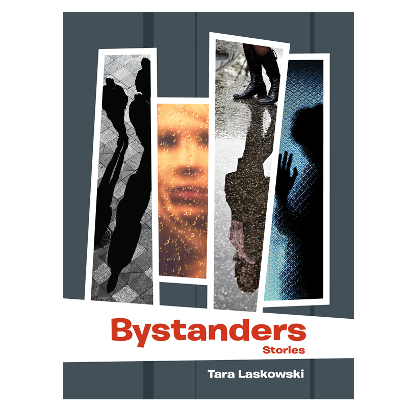 bystanders square white
